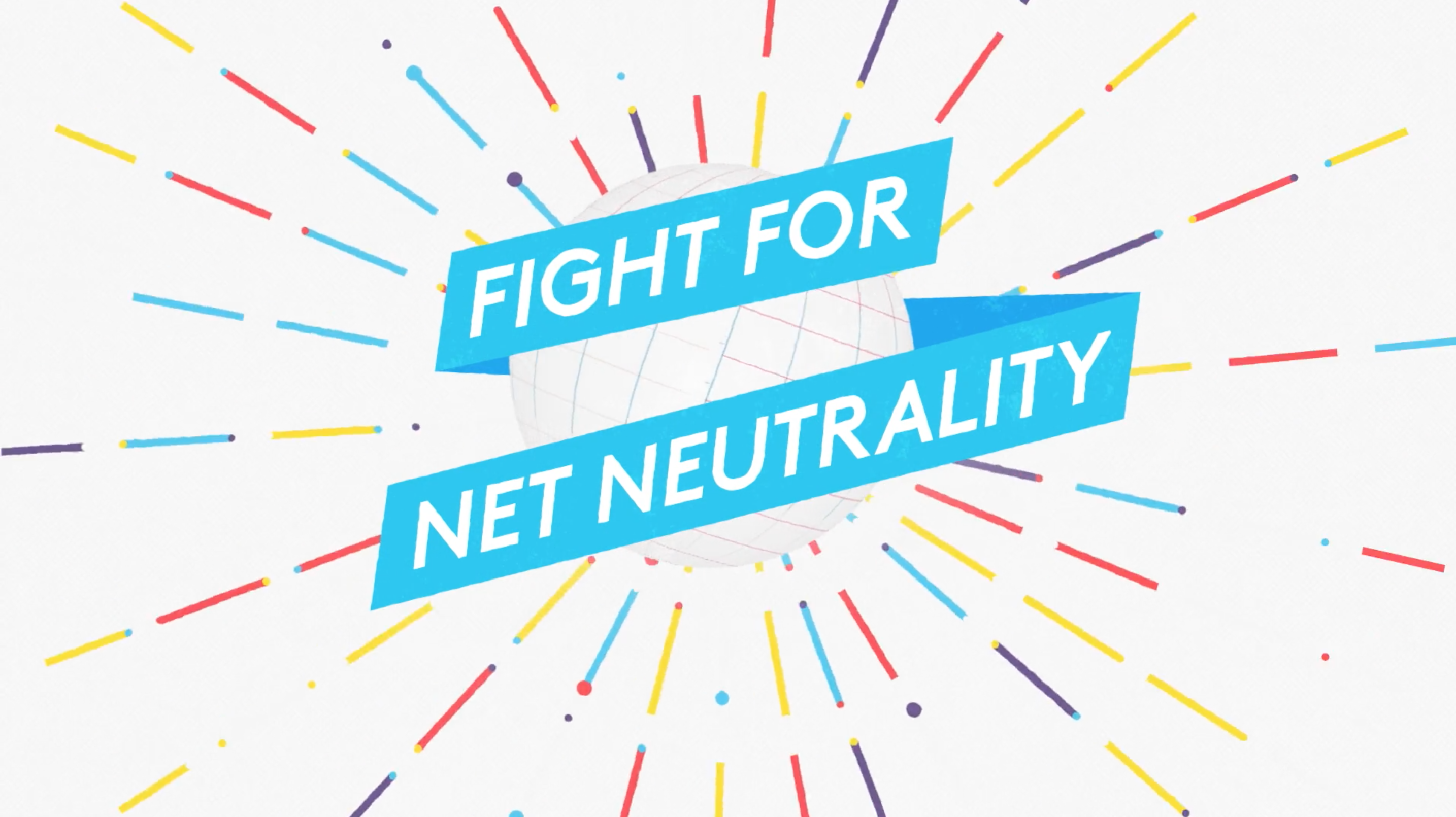 NetNeutrality03.png