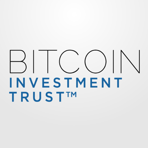Bitcoin Investment Trust