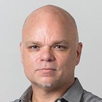 Dave Glassco