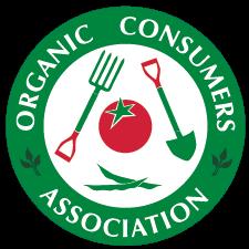 Organic Consumers
