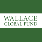 Wallace Global Fund