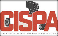 CISPA is Back