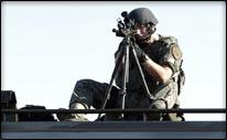 De-militarize the police