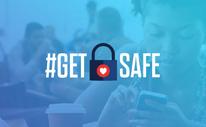 #GetSafe: security guide