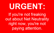 Internet-Wide Day of Action
