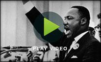 Never Censor MLK