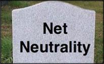 Help us Save Net Neutrality
