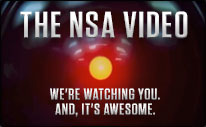 The NSA Video