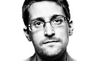 Tweet for Snowden