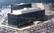 Unplug the NSA