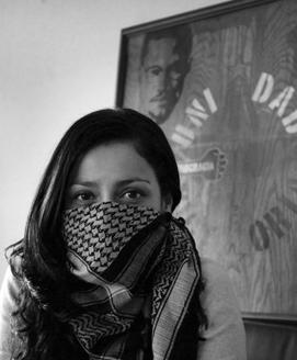 Cihuatl Ce