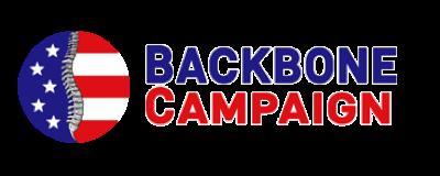 Backbone Campaign