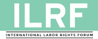 International Labor Rights Forum