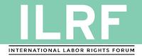 International Labor Rights Forum