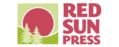 Red Sun Press