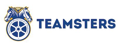 Teamsters
